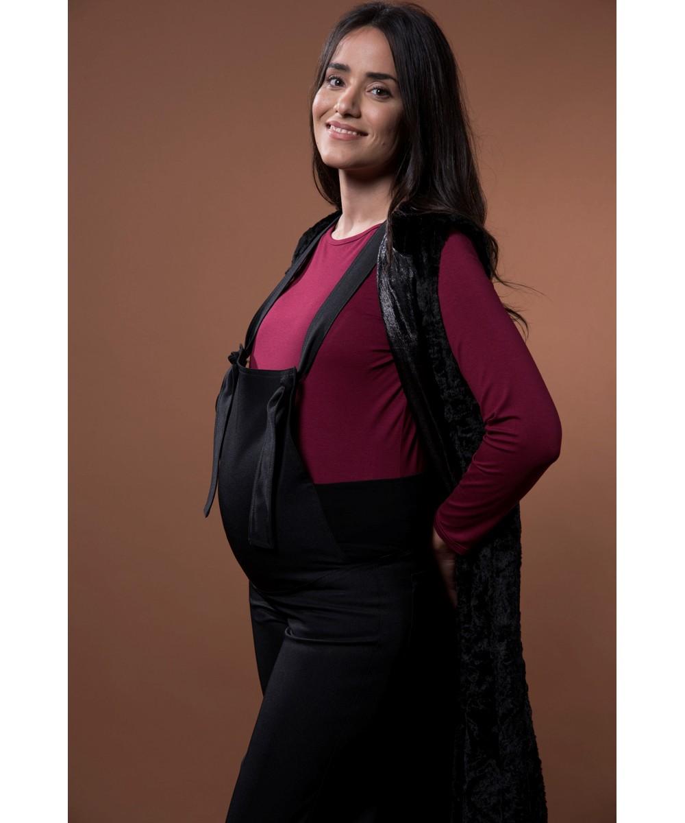 Φόρμα Εγκυμοσύνης