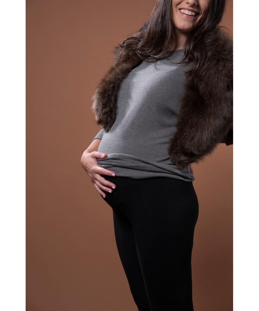 Κολάν Εγκυμοσύνης