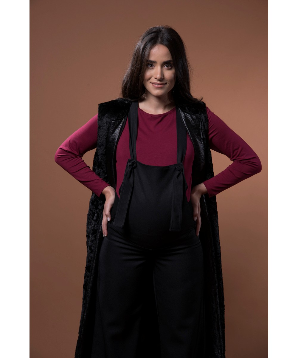10ac42d9d798 Φόρμα Εγκυμοσύνης; Φόρμα Εγκυμοσύνης ...