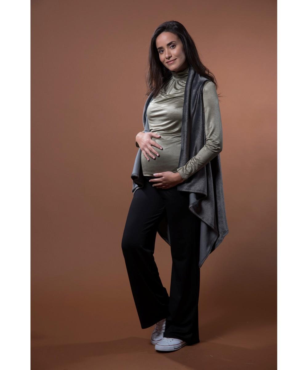 Παντελόνια - Ρούχα Εγκυμοσύνης - Omor Pregnant Chic - Omor Pregnant Chic 81958bd5a3f