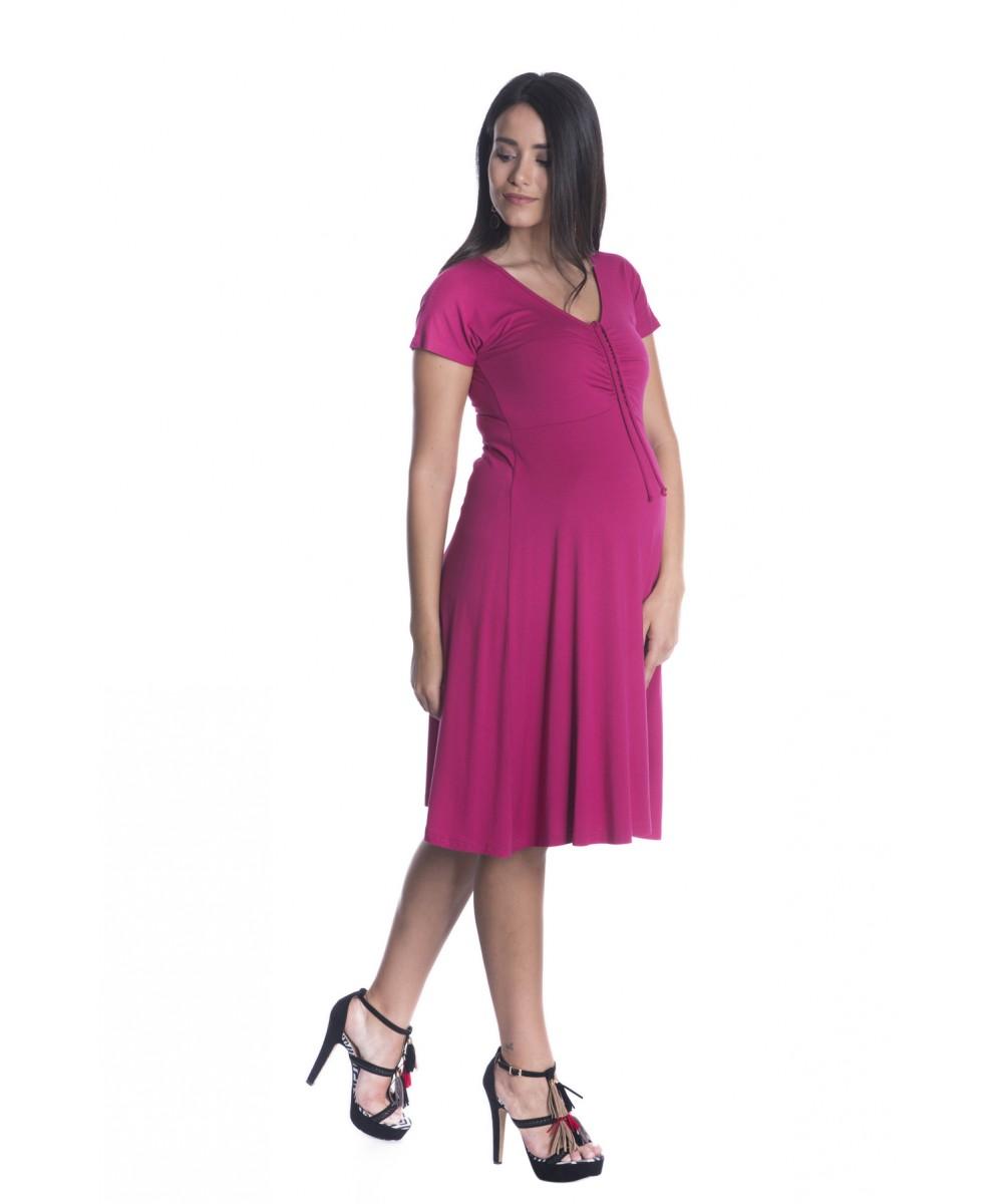 Φόρεμα ελαστικό