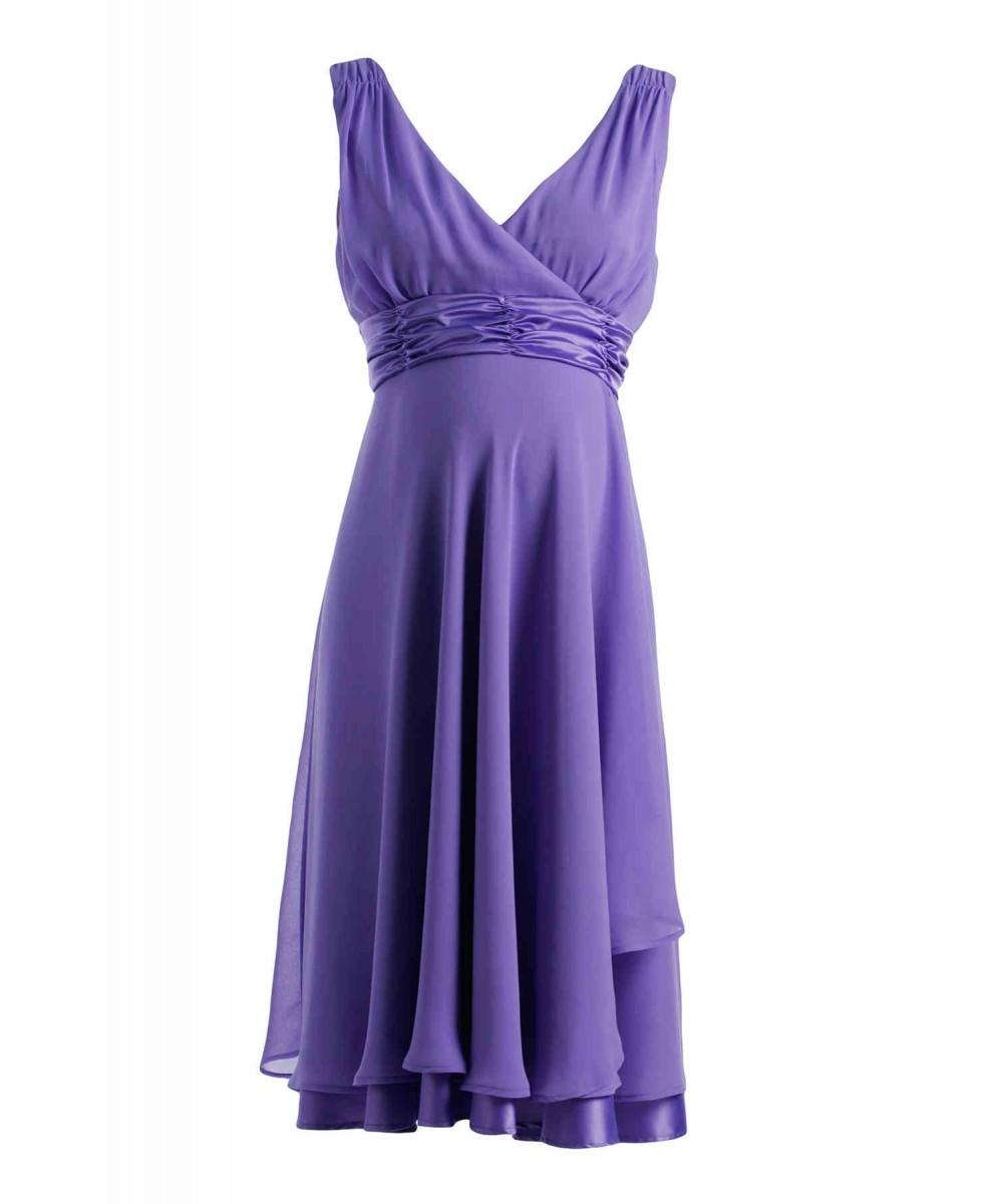 Φόρεμα Εγκυμοσύνης